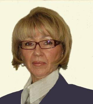 Dr. Mirjana Bjedov